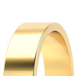 Złoto żółte